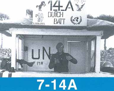 """7-14A"""