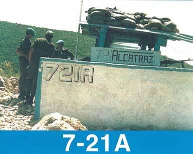 """7-21A"""