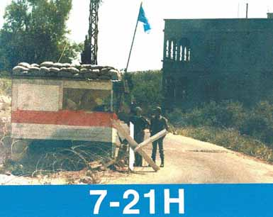"""7-21H"""