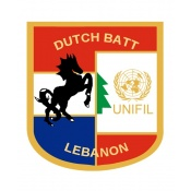 sticker_dutchbat_4dd1625d55f0c